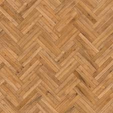 chevron pattern flooring hardwood in southlake tx
