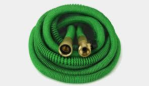 growgreen 100ft expandable garden hose