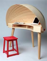 Creative Computer Desk Small