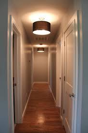 lighting for hallway. Outdoor:Unique Pendant Lights Dining Lighting Hallway Chandelier Light Fitting Brass Hanging For L