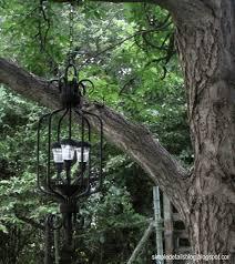 large size of solar led outdoor chandelier for gazebo garden lighting bulbs diy archived on lighting