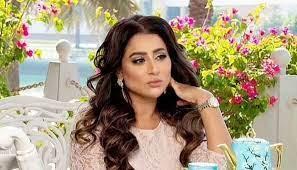 هل تزّوجت البحرينيّة شيماء سبت؟... إجابتها تثير جدلاً