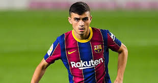Fifa 21 spain without colonies/immigrants and catalans. Spain U21 Coach Backs Pedri To Play For Senior National Team Despite Young Age