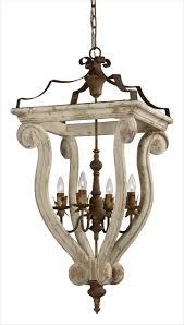 white wooden chandeliers chandelier light white wood rhcom elegant rustic chandelier chandelier light white wood rhcom elegant rustic