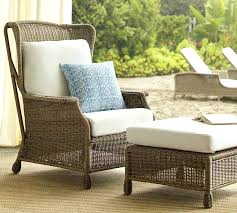 wicker furniture covers outdoor impressive outdoor wicker furniture covers custom fit outdoor furniture covers pottery barn