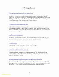 College Resume Template Download Free Download Top Ten Resume Format