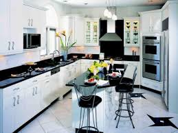 Porcelain Tile Kitchen Backsplash Black And White Kitchen Backsplash Ideas 3 Piece Chaise Lounge Set