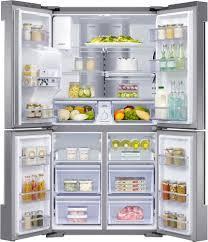 refrigerator storage. samsung refrigerator shelves dishwasher safe also storage