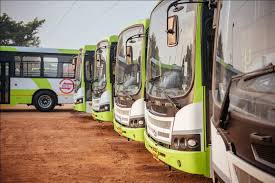 Odisha Bus Fare Chart Two New Mo Bus Routes Between Bhubaneswar And Cuttack From