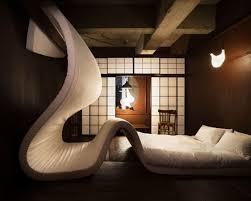 Modern Bedroom Interior Designs Modern Interior Design Ideas Bedroom