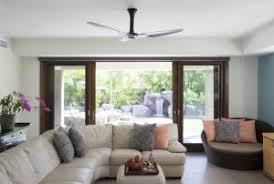 modern low profile ceiling fans. Modern Low Profile Ceiling Fan With Light Fans O