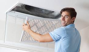 air duct cleaning atlanta. Interesting Duct Best Air Duct Cleaners Atlanta With Cleaning N