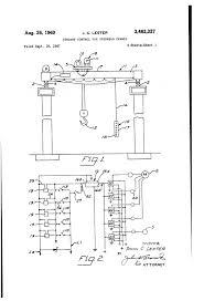 chicago electric winch wiring diagram queen int com chicago electric winch wiring diagram sample pdf valid chicago electric winch wiring diagram