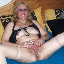 Mature wife creampie gallery