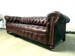 comfortable leather sofa new design modern leather sofa soft comfortable genuine leather