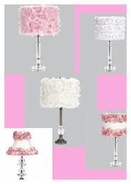 lighting for girls room. girl lamps for bedroom large and beautiful photos photo to 15 stylish girls table lighting room r
