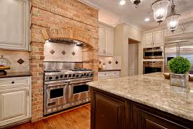 Custom Cabinets Washington Dc Luxury Leesburg Virginia Home For Sale With Close Proximity To
