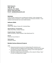 Additional Skills Resume Pleasing Job Writing With Examples List