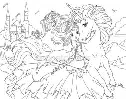Coloring Page Stock Photos Royalty Free Coloring Page Images