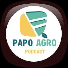 Papo Agro Podcast