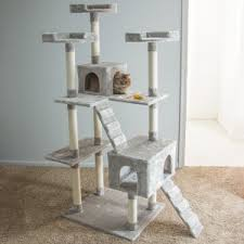 cat trees for sale. Cat Tree Trees For Sale