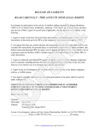 Sample Employment Contract Free Employment Agreement Template In