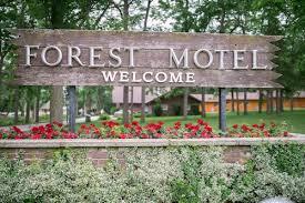 58 hotels in stratford best hotel