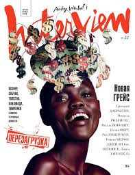 The Best Fonts For Magazine Covers Fonts For Indesign
