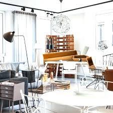 copper kitchen lighting. Drop Down Lights For Kitchen Fashionable Copper  Design Height Of Pendant Light Lighting N