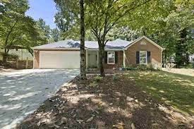 We have 1 properties for sale for allatoona cabin, from just $19,500. Allatoona Bay Acworth Ga Real Estate Homes For Sale Realtor Com