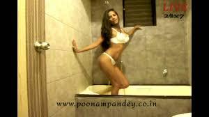 Shower Indian Sex Videos Indian Porn Videos