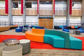 collaborative office collaborative spaces 320. MacquarieUni (7 Of 37) Collaborative Office Spaces 320