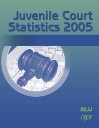 Asp hays county teen court