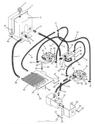 Gravely 812 transmission diagram schematic wiring diagram diagram gravely 812 transmission diagramhtml