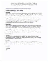 Credit Analyst Resume Example Resume Credit Analyst Resume Example Best Financial Analyst Resume