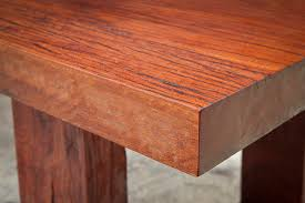 types of timber for furniture. jarrah timber types of for furniture r