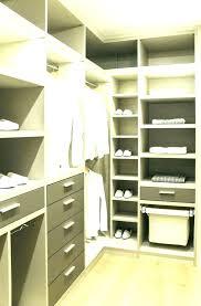 cloth closet organizer inch storage cube x organizers canvas bins dollar tre koala baby canvas closet organizer