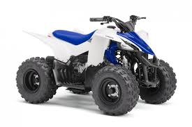 2018 suzuki atv rumors.  2018 yamaha is also coming out with a new youth atvphoto courtesy of throughout 2018 suzuki atv rumors