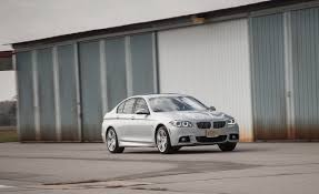 Coupe Series 2014 bmw 328i 0 to 60 : 2014 BMW 328d Diesel Sedan Tested | Review | Car and Driver