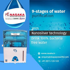 homemade water purifier. But We Should Use Only Best Water Purifier. I Am Using Nasaka Purifier And Very Happy With This Explore More @ Homemade