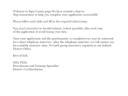 Veteran Resume Help Download Veteran Resume Veteran Resume Sample ...