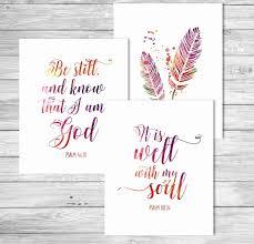 wedding invite verses new 30 unique wedding invitation verse wedding