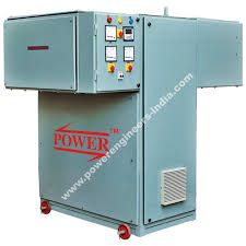 transformers auto transformer, automatic voltage transformer and Dry Type Distribution Transformer Diagram dry type transformer Square D Transformers Dry Type