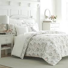 laura ashley duvet covers laura ashley rosalie flannel duvet cover set free laura ashley