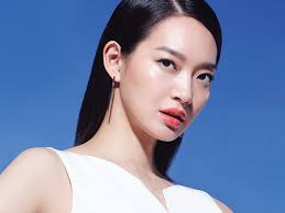 korean beauty s in singapore the best make up and skincare brands from korea