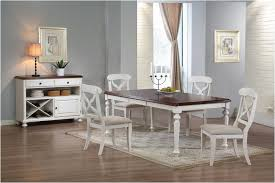 swivel dining chairs inspirational padded dining room chairs swivel dining chairs swivel kitchen chairs