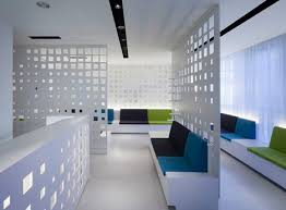architectural office design. g clinic 7f by kori architecture office architectural design c
