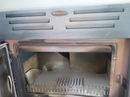 chimney sweepers chimney cleaning problems with chimney or fireplace