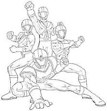 Small Picture coloring pages power ranger color pages power ranger coloring page
