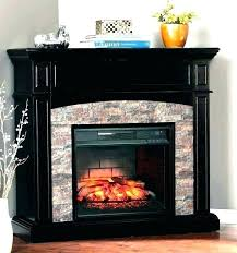 used fireplace mantle chiconstpoetscom electric fireplace with mantle electric fireplace mantel packages costco